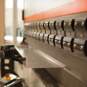 Fabrica de painel de led