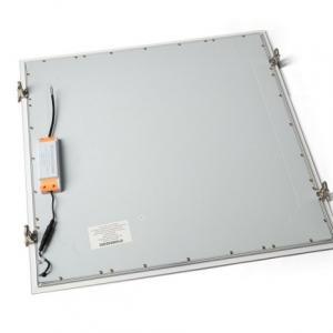 Plafon led aluminio